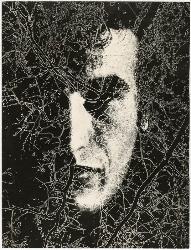 Портрет Олега Мальованого